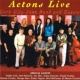 Cork City Jazz Band & Guests Actions Live