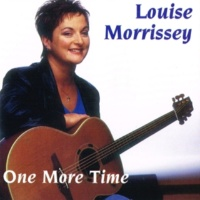 Louise Morrissey The Land That I Love