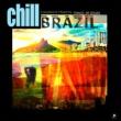 Thiago de Souza Chill Brazil
