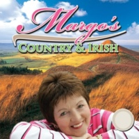 Margo Irish Soldier Boy
