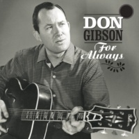 Don Gibson Born to Lose