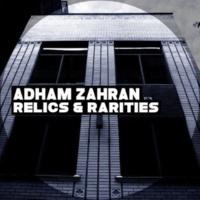 Adham Zahran Cookie Jam