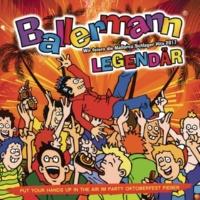 Peter Wackel Party Mix I
