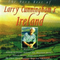 Larry Cunningham Among the Wicklow Hills