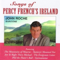 John Roche Come Back Paddy Reilly