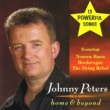 Johnny Peters Home & Beyond