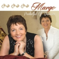 Margo Pocketful of Dreams