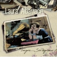 Laura Albarracín El Aguacero