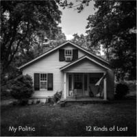 My Politic 12 Kinds of Lost