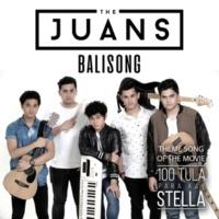 """The Juans Balisong (Theme Song of the Movie """"100 Tula Para Kay Stella"""")"""