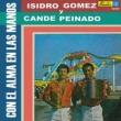 Isidro Gómez/Cande Peinado Con el Alma en las Manos