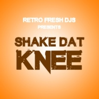 Retro Fresh Djs/Dude 'n Nem Shake Dat Knee