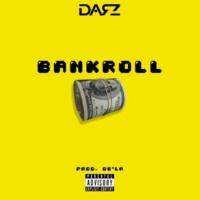 Darz Bankroll
