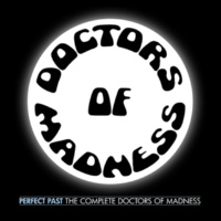 Doctors Of Madness Mitzi's Cure