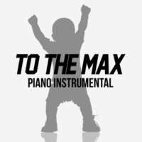 L'Orchestra Cinematique To the Max (Piano Version)