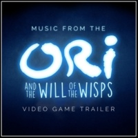 "L'Orchestra Cinematique Music from The ""Ori and the Will of the Wisps"" Video Game Trailer"