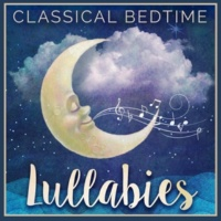 Classical Lullabies Pavane for a Princess