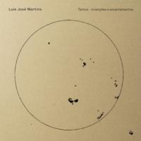 Luis José Martins Ostinato e Canção