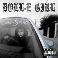 Doll-E Girl/Juan Gambino Money