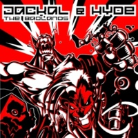 Jackal & Hyde Beyond