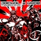 Jackal & Hyde The Badlands