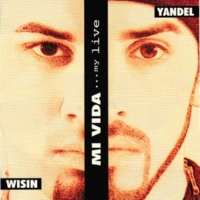 Wisin & Yandel No Fear