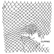 clipping. Work Work (feat. Cocc Pistol Cree)