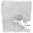 clipping. Inside Out