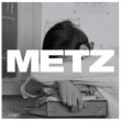 METZ Get Off