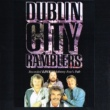 Dublin City Ramblers The Ferryman