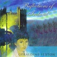 Geraldine Sexton An Irish Soldier Boy
