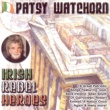 Patsy Watchorn God Save Ireland