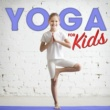 Yoga Meditation Tribe Yoga for Kids