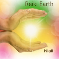 Niall Reiki Earth - Part 11