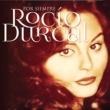 Rocío Durcal Canción de Juventud
