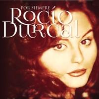 Rocío Durcal Canta Conmigo