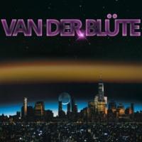 Van Der Blüte Getting Through the Night