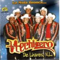 Hechizero de Linares El lucero