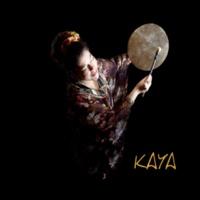 Kaya/Leandro Alvarez Te I Vuelto a Ver