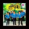 El Nuevo Quinteto Morenita Vengo a Verte