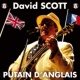 David Scott It's You I Want