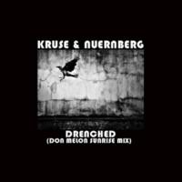 Kruse & Nuernberg Drenched