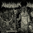 Funeralium Of Throes and Blight