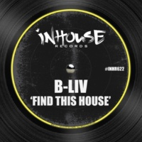 B-Liv Find This House