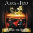 Alexis & Fido/Anthony y Omega Descontrol