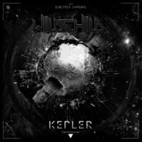 Wildchild Kepler