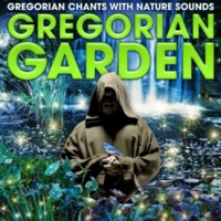 "Echoes of Nature&Cappella Gregoriana Night Rain Chillout ""Misereris"""