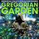 Echoes of Nature&Cappella Gregoriana Gregorian Garden - Gregorian Chants with Nature Sounds
