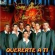 San Juan Musical Quererte a Ti