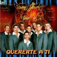 San Juan Musical Quiero Dormir Cansado